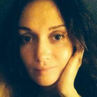 Alexandra Mmlv