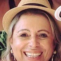 Cybele Rubens Vassalo Lage
