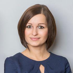 Viktoria Toferer