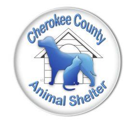 Cherokee County Animal Shelter