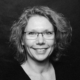 Katrin Schander