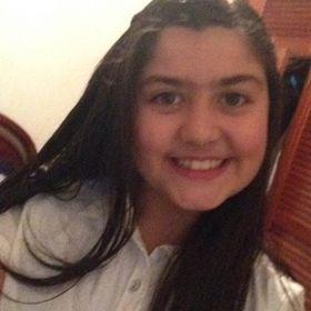 Raquel Miguel