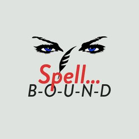 S.B. from Spell... B-O-U-N-D