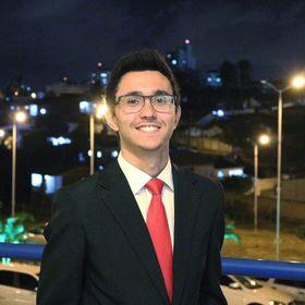 Renato Ramos