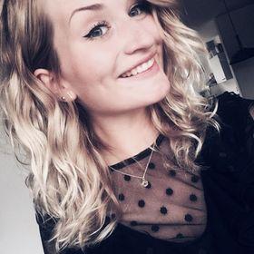 Nienke Van Loo