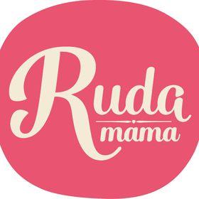Ruda Mama