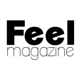 Feel Magazine