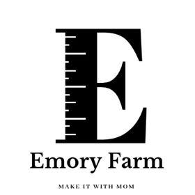 EmoryFarm