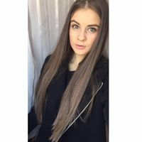 Dorina Varga