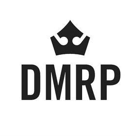 DMRP Limited