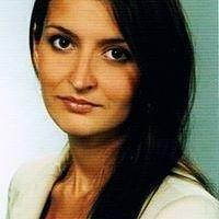 Stefania Kazana
