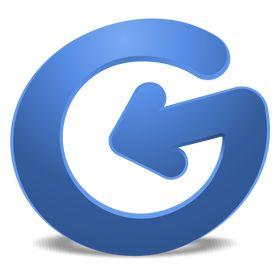 GetFound.pl
