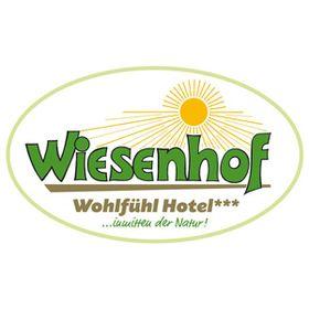 Wohlfühl Hotel Wiesenhof ***