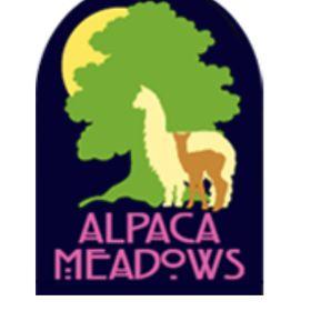 Alpaca Meadows