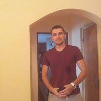 Mihai Mihai