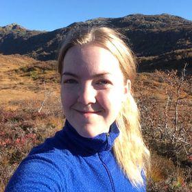 Renate Sigdestad