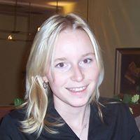 Eva Kahovcová
