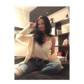 Alexandra Viragos
