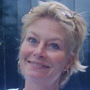 Jolanda van Stokkum