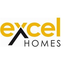 Excel Homes - Custom Modular