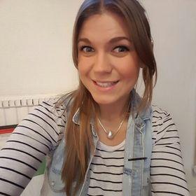 Arianna Cinamon