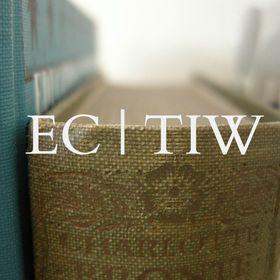 EmeraldCut | TIW