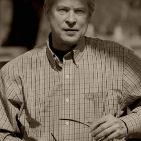 James Aubry Ohio