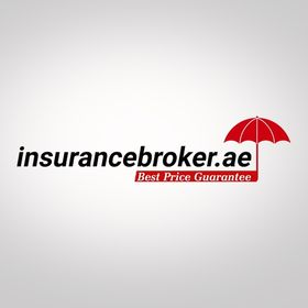 insurancebroker.ae