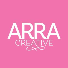 ARRA Creative