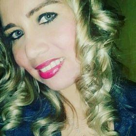 Mabel Diaz