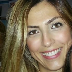Ebru Ogretir
