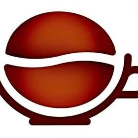 Gourmet Coffee Cafe