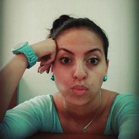 Estefania Ocampo