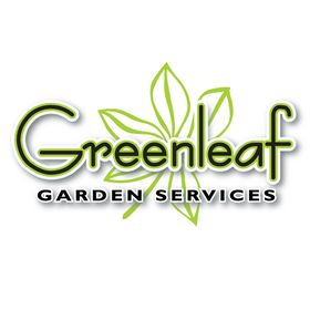 Greenleaf Garden Services