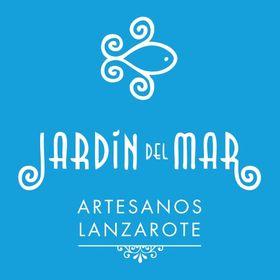 Jardín del Mar Artesanos Lanzarote