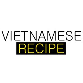 Vietnamese Recipe