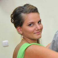 Ania Bednarska