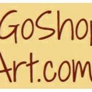 GoShopArt.com