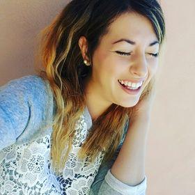 Ylenia Bacchini