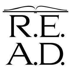 R.E.A.D. Ottawa