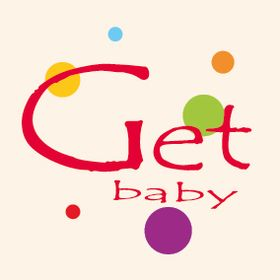 Get Baby