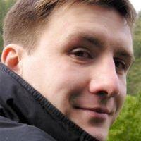 Alex Gonchar