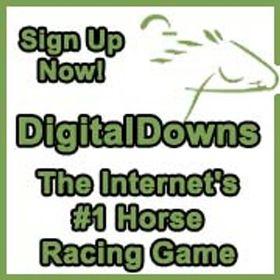 Digital Downs
