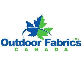 Outdoor Fabrics Canada Inc.
