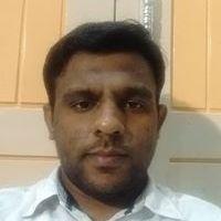 Syed Naveed