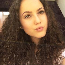 Emma Mičurová
