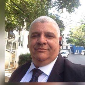 Alexandre Ariaz