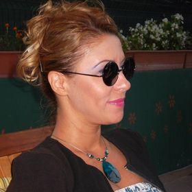 Pinar Kizmaz