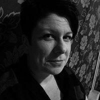 Anita Rissanen