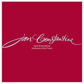 Jan Constantine